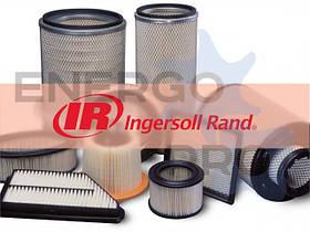 Фильтры к компрессору Ingersoll Rand NIRVANA IRN37K-CC, IRN45K-CC, IRN5OH, IRN6OH
