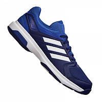 Adidas Essence 448