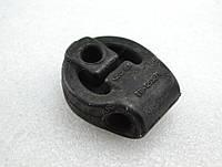 Крепление глушителя №2 Tiggo T11