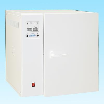 Стерилізатор повітряний (шафа сухожарова) ДП-80