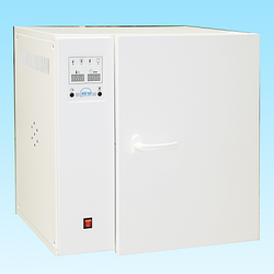 Стерилизатор воздушный (шкаф сухожаровой) ГП-80