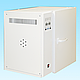 Стерилізатор повітряний (шафа сухожарова) ДП-80, фото 2