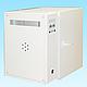 Сухожаровой шкаф ГП-80, 80л стерилизатор воздушный для инструментов, фото 2