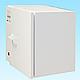 Сухожаровой шкаф ГП-80, 80л стерилизатор воздушный для инструментов, фото 5
