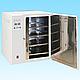 Сухожаровой шкаф ГП-80, 80л стерилизатор воздушный для инструментов, фото 6