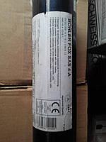 Сварочные электроды BОHLER FOX SAS 4-A.  диам.4мм.