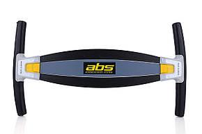 Тренажер для пресса ABS (Advanced Body System)., фото 2