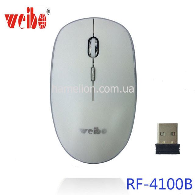 Компьютерная мышь 4100В