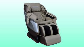 Массажные кресла и массажеры для ног
