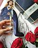 Женская парфюмированная вода Carolina Herrera Good Girl Collector Edition [реплика]