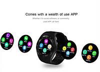 Копия Умные часы Smart Watch Smart Y1