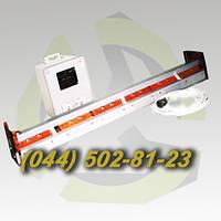Устройство контроля УКТЛ, устройство контроля резинотроссовых конвейерных лент