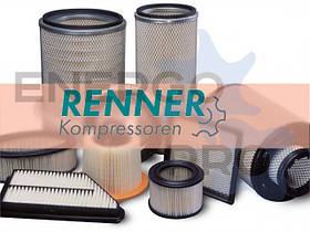Фильтры к компрессору Renner RS 2 30,0