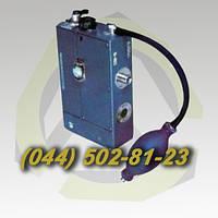 Интерферометр шахтный ШИ-10