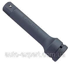 """Удлинитель ударный HANS 3/4"""" 100 мм, 460 гр (86800-04)"""