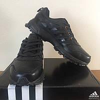fd4e7e56 Adidas Anzit в Украине. Сравнить цены, купить потребительские товары ...