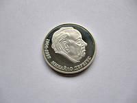 Колекційні 2 гривні 2004 р. М. Дерегус. УКРАЇНА, фото 1