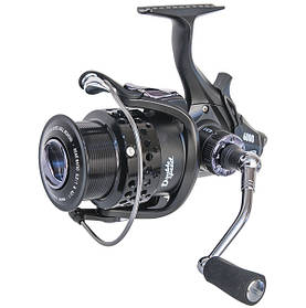 Катушка Carp Expert Neo Double Speed 3000