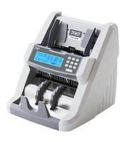 Счетчик банкнот с суммированием по номиналам PRO 150CL/U