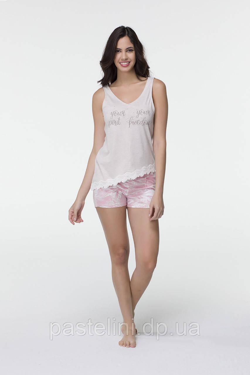 a13128daf1d2 Двойка: футболка+шорты 6540, цена 492 грн., купить в Днепре — Prom ...