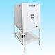 Сухожаровой шкаф ГП-160, 160л стерилизатор воздушный для инструментов, фото 2