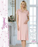 e4b14aab0e44758 Домашняя одежда женская Mariposa в Украине. Сравнить цены, купить ...