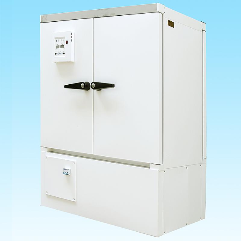 Сухожаровой шкаф ГПД-320, 320л стерилизатор воздушный для инструментов