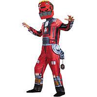 Карнавальный костюм Динотракс Ty Rux