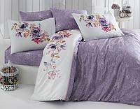 Комплект постельного белья First Choice бязь de luxe ranforce orline