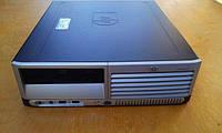 Системный блок Pentium4 3.0Ghz/4 Гб ОЗУ/80 Гб HDD