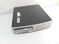 Системный блок Pentium4 3.0Ghz/2 ОЗУ/80 Гб