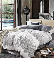 Комплект постельного белья Love you сатин люкс st 1701147
