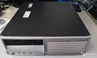 Системный блок Pentium4 3.0Ghz/4 Гб ОЗУ/160 Гб HDD