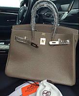 29321d21b05f Женские кошельки Hermes в категории женские сумочки и клатчи в ...