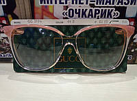 Оправа для очков Gucci 2106-44В retro