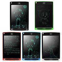 Планшет для рисования LCD Writing Tablet, фото 1