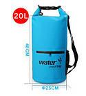 Рюкзак водонепроницаемый Extreme Bag 20L, фото 2
