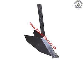 Окучник регулируемый (стрела2) c регулируемой пяткой