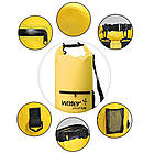 Рюкзак водонепроницаемый Extreme Bag 20L, фото 4
