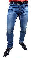 Мужские джинсы Lowvays 0002 (30-38) 12 $, фото 1