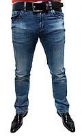 Мужские джинсы Lowvays 0003 (30-38) 12 $, фото 1