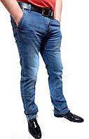 Мужские джинсы Lowvays 0004 (30-38) 12 $, фото 1