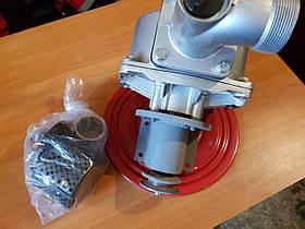 Помпа WEIMA для воды (универсальная) для мотоблоков и минитракторов, фото 3
