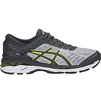 Мужские беговые кроссовки ASICS GEL-KAYANO 24 LITE-SHOW (T8A4N-9695)