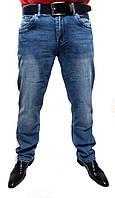 Мужские джинсы Lowvays 0008 (34-44) 12$, фото 1