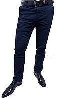 Мужские джинсы Catenvin (27-34) 12$, фото 1