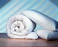 Одеяла, подушки, комплекты