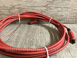 Опто кабель