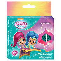 Набор мела Kite SH18-076 Shimmer Shine Jumbo