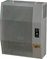 Конвектор газовый АКОГ-4, фото 1